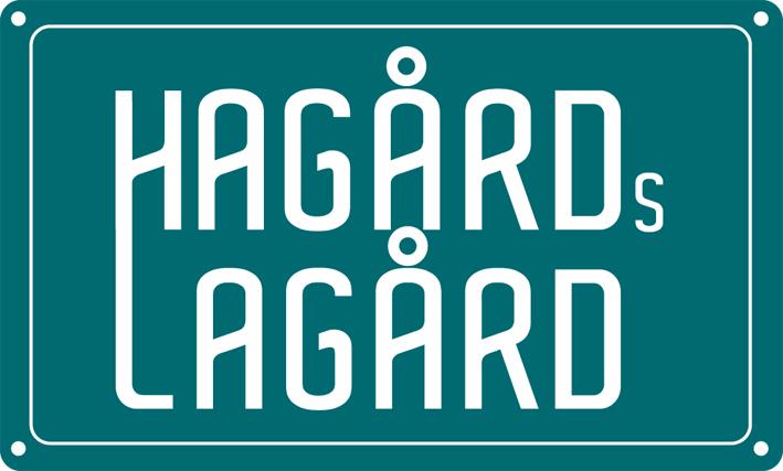 Hagårds Lagård